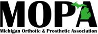 M-OPA